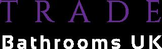 Trade Bathrooms UK