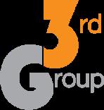 3rd Group Ltd