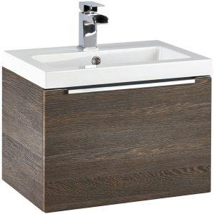 SUPREMEFURN Sink 1